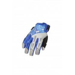 ACERBIS motokros rukavice...