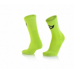ACERBIS ponožky Cotton -...