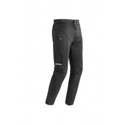 ACERBIS MTB kalhoty LEGACY...