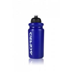 Acerbis láhev na vodu - modrá
