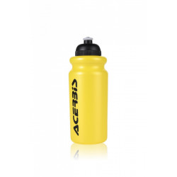 Acerbis láhev na vodu - žlutá