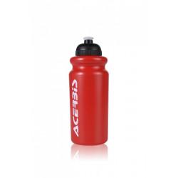 Acerbis láhev na vodu -...