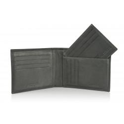 Acerbis kožená peněženka -...