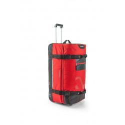 ACERBIS taška X-TRIP - červená