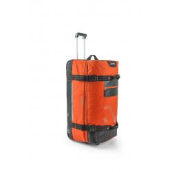ACERBIS taška X-TRIP -...
