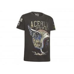 ACERBIS triko WINGS KID -...